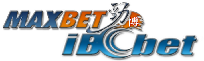 Maxbet Ibcbet Judi Online terbaik
