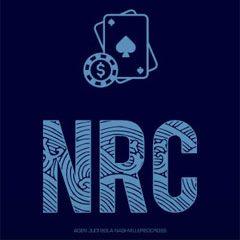 Agen Judi Bola | Situs Judi Online | Poker Online Terpercaya