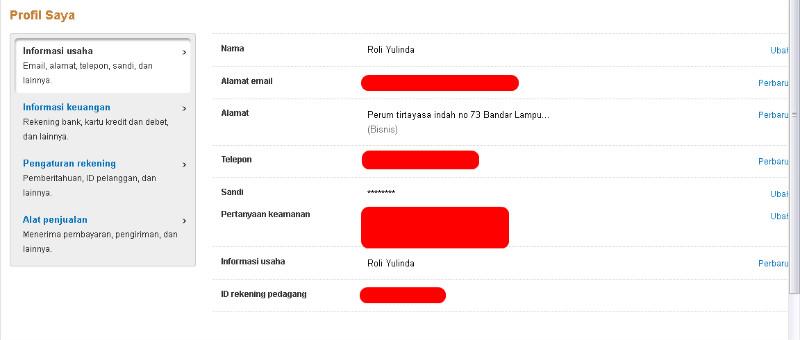 panduan withdraw judi online
